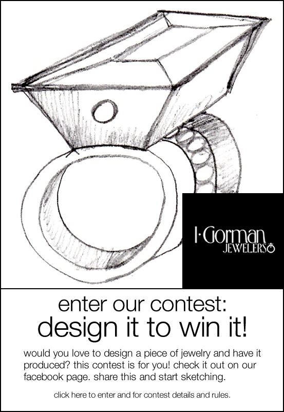 facebook design contest